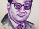 Dr Bhimrao