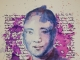 Euhun Sang Lum Akao